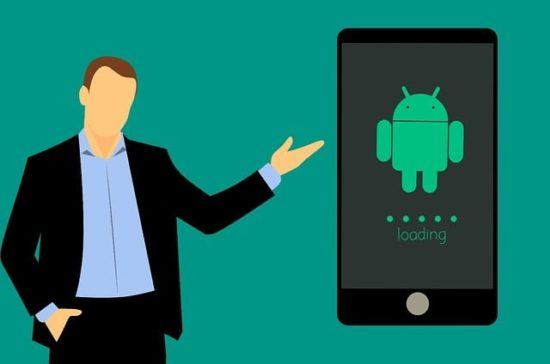 tips to secure your mobile