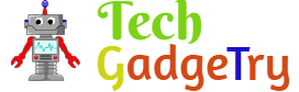 TechGadgetry