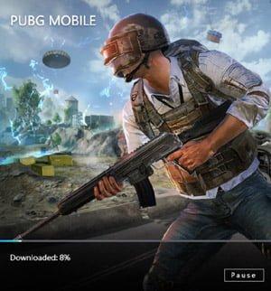 pubg-pc-free-download