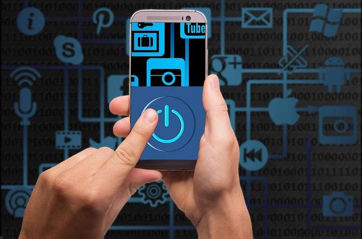 Easy ways to save data on Airtel Broadband