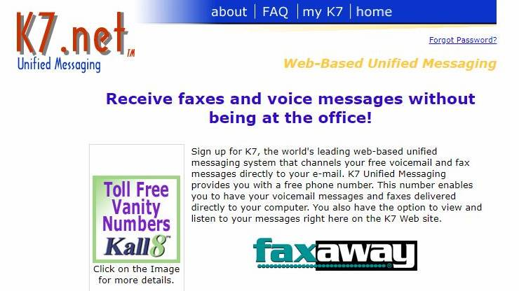 Fake Mobile Number Generator:Get your Fake OTP now!