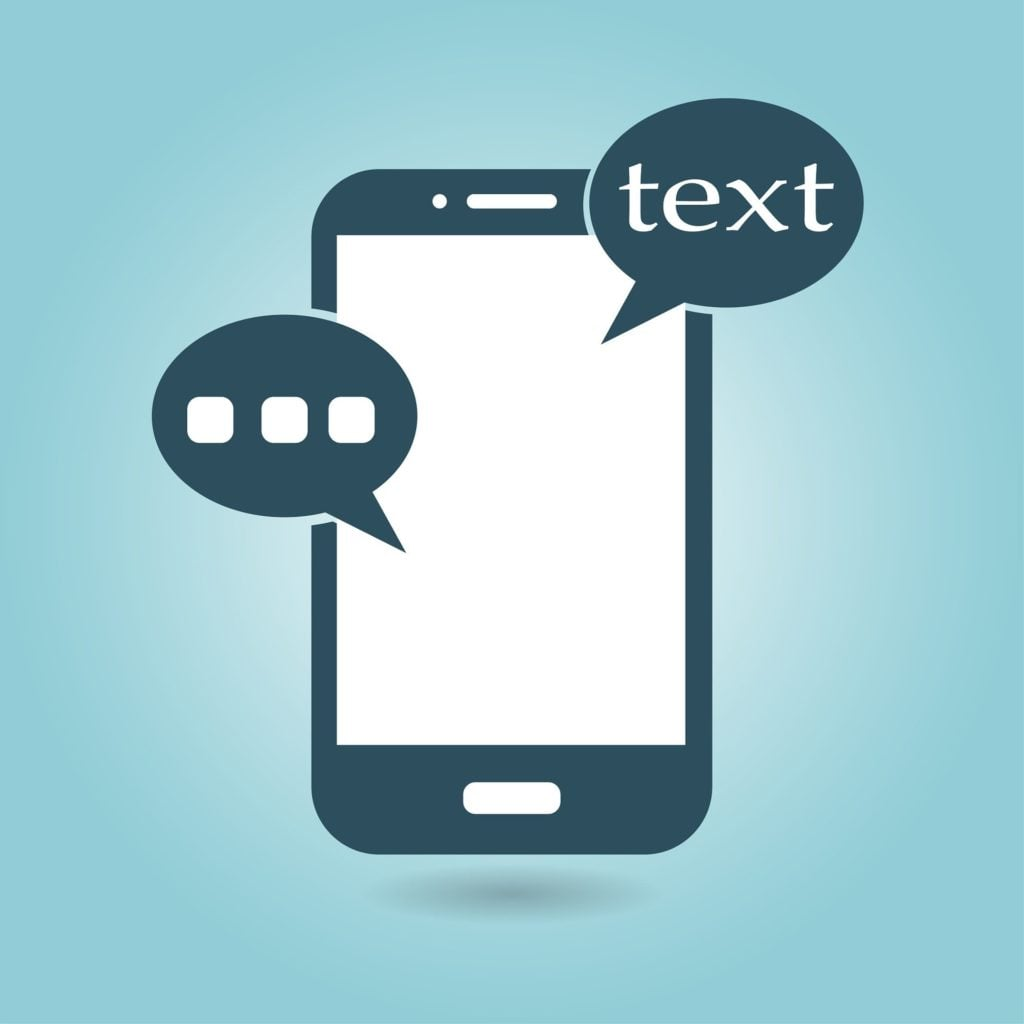 15 Websites you should know to Receive SMS Online