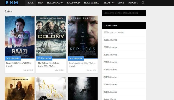download online hd movies in hindi