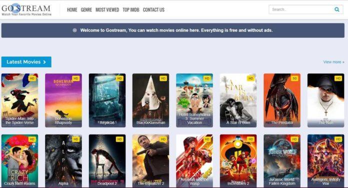 movies online hd quality free