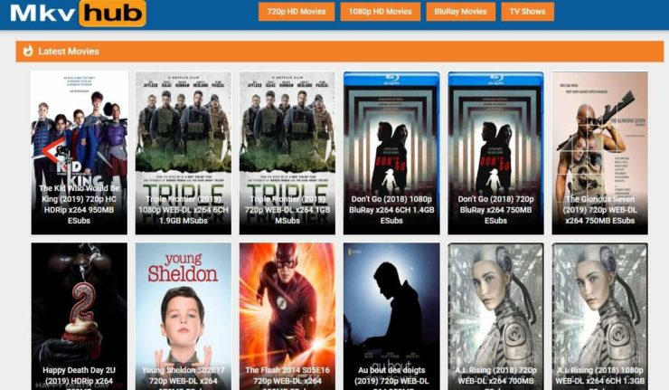 mobile movies online hd quality free