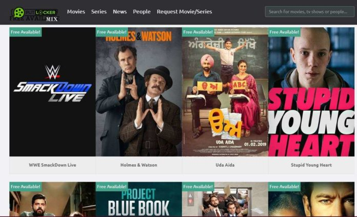 hindi movies online hd quality