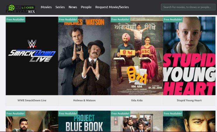hindi movies online hd quality