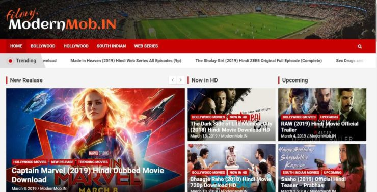 watch hindi movies online hd
