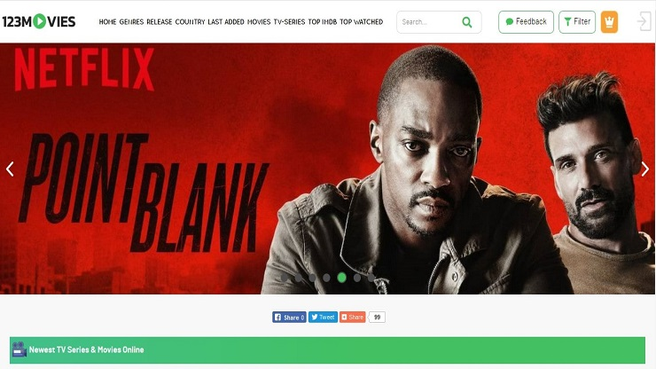 123movies English movies watch free HD quality