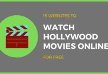 WATCH HOLLYWOOD MOVIES ONLINE-min