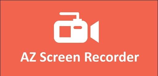Whatsapp video call recorder app