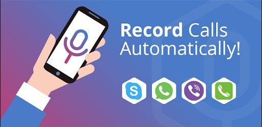Record video call on Messenger