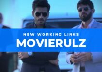 3 Movierulz plz Telugu 2021 Download Latest South Indian Movies in (HD) Quality for Free