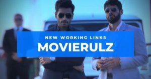 Movierulz plz Website