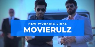 Movierulz Website 2020