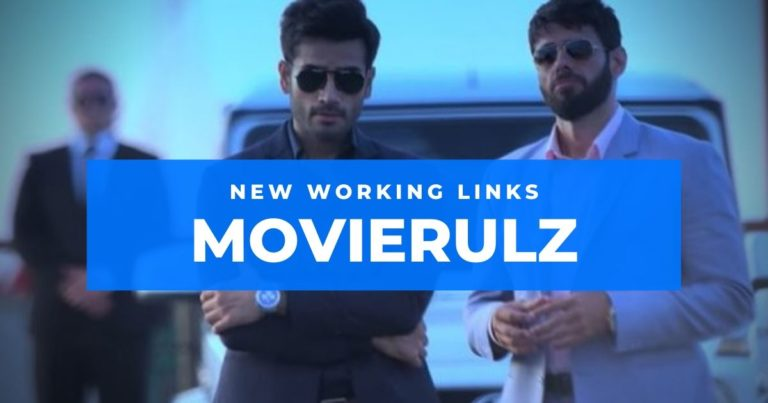 Movierulz plz Website