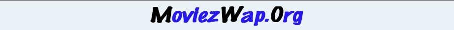 Movierulzwaphd.win
