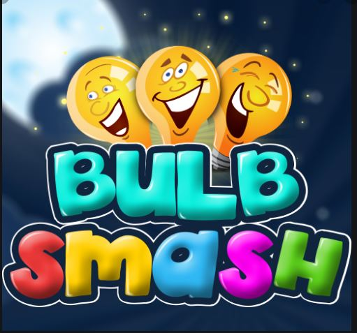 Bulbsmash app to make fast money online