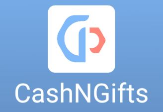make fast money online using cashngifts