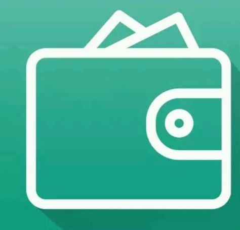 use databuddy to earn paytm cash