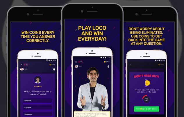 make fast money online by loco