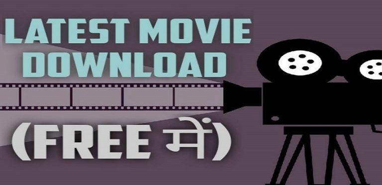 New Telugu Movies 2019 Download