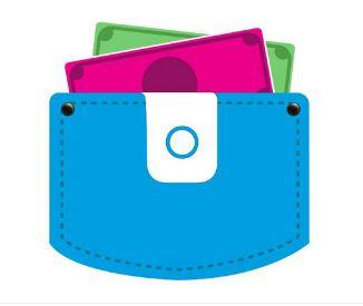 pocket money- paytm cash earning website