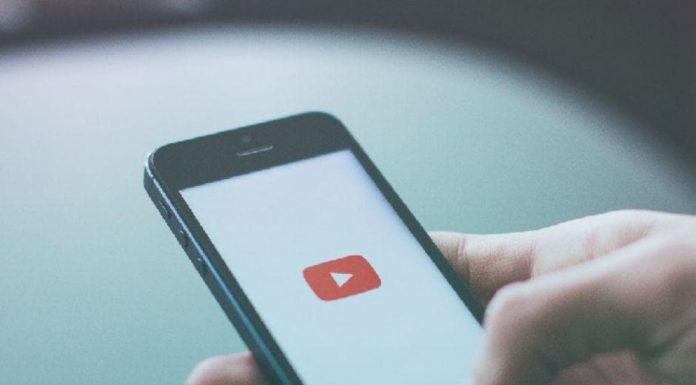 Best Sites to download videos from youtube