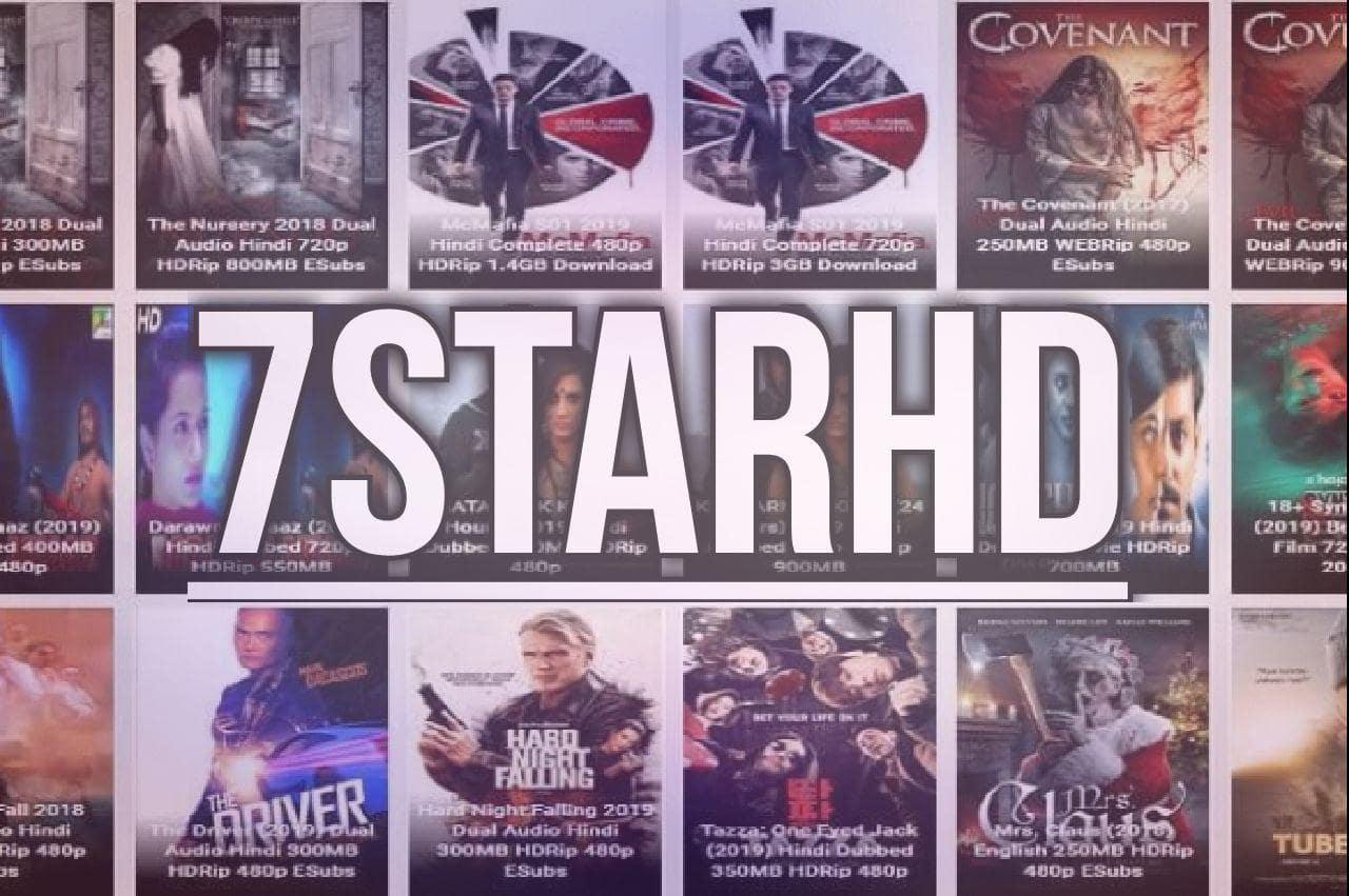 7starhd 300mb movies download