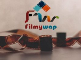 download movies from Filmywap