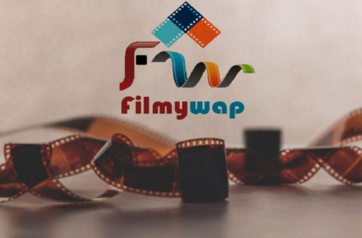 Download Movie from Filmywap