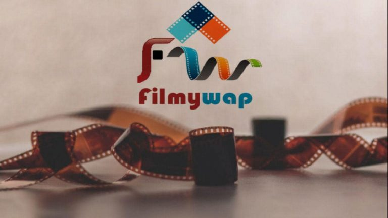 download movies from aFilmywap
