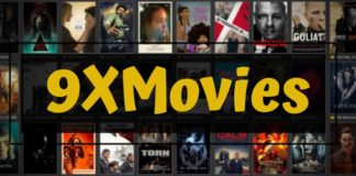 9xmovies win3 in Bollywood
