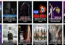 9xmovies download hindi dubbed