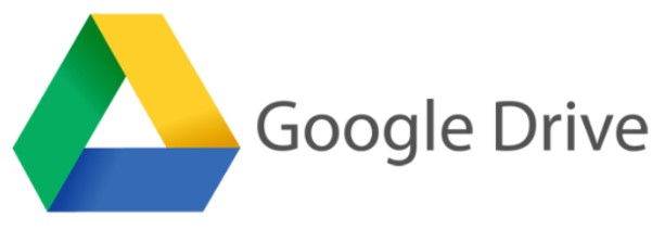 Google drive -The best free cloud storage