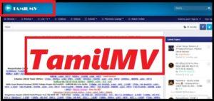 TamilMV new link telugu movies download