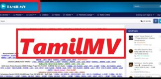 TamilMV new link telugu movies download