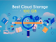 Best Free Cloud Storage India