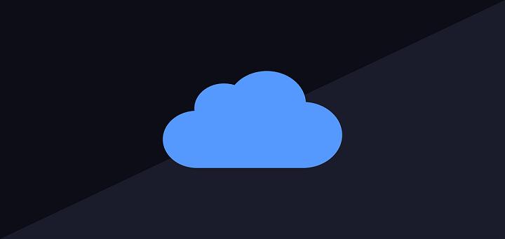 What is Cloud Storage