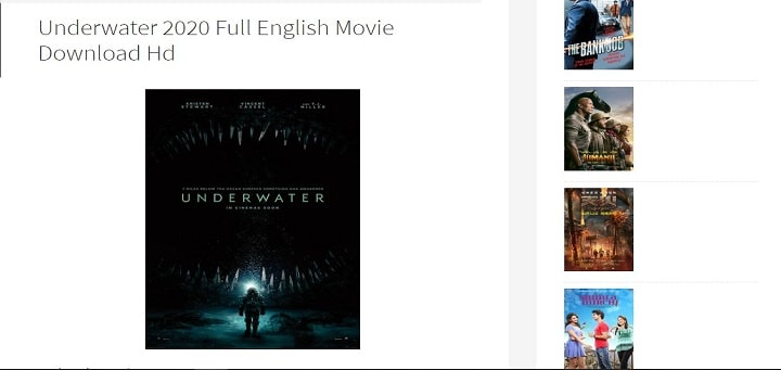 Worldfree4u lol co1 hollywood movies in hindi download 720p