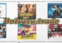 Bolly4u hollywood movies download in hindi