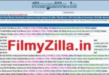 hollywood movies download in hindi free