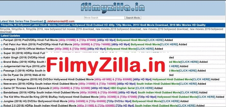 hollywood movies download in hindi free
