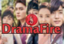 Dramafire korean movies download