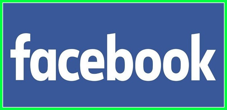 Facebook is the best photo sharing site for families