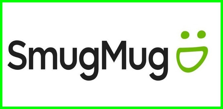 Smugmug is the best photo sharing site for professional photographers