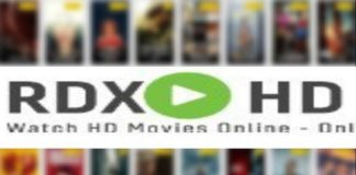 rdxhd punjabi movies
