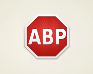 Adblock Plus App banned on PlayStore
