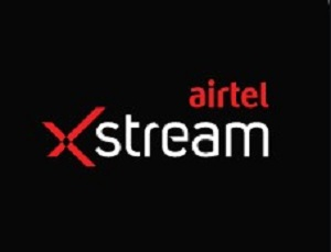 Airtel Xstream Free Sports streaming sites