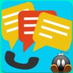 Bombitup App
